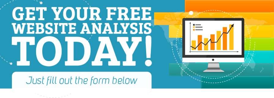 Free Website Analysis | SEO Werkz