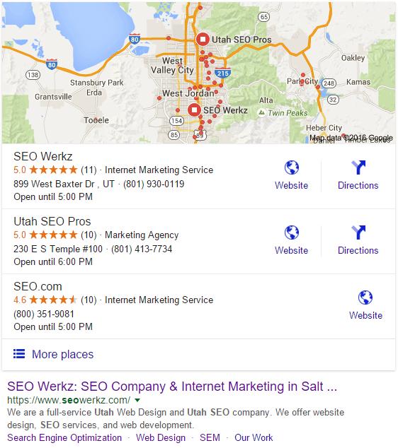 local-listing