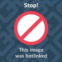 Kyle Ashby
