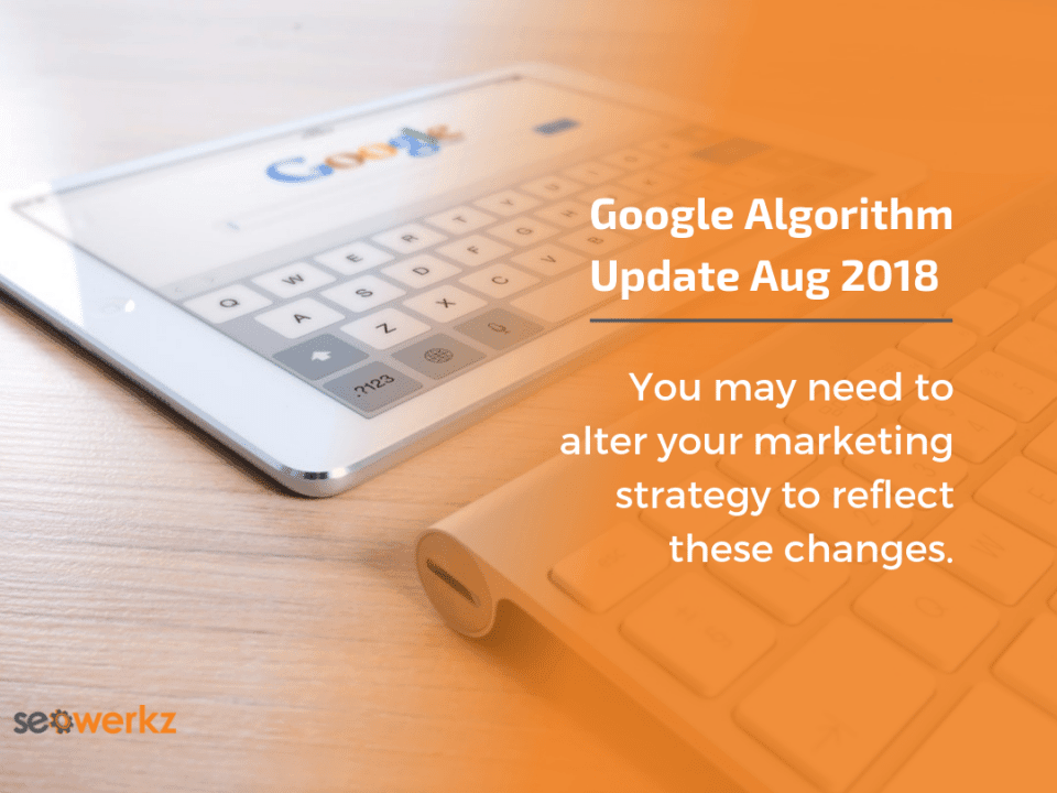 google-algorithm-0818-1b
