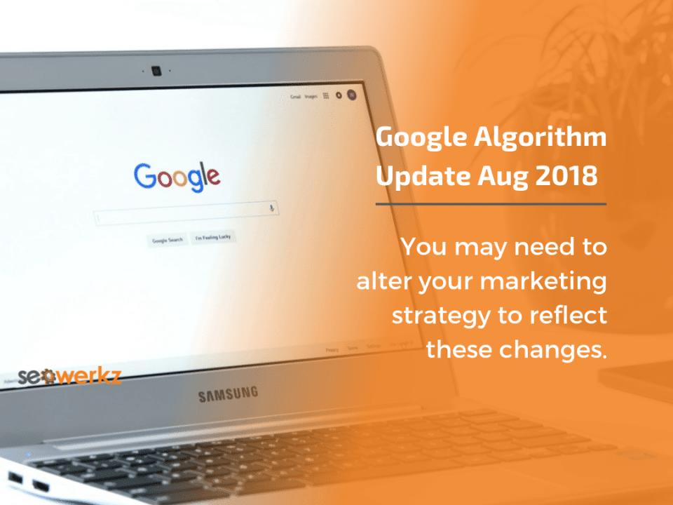 google-algorithm-0818-1c