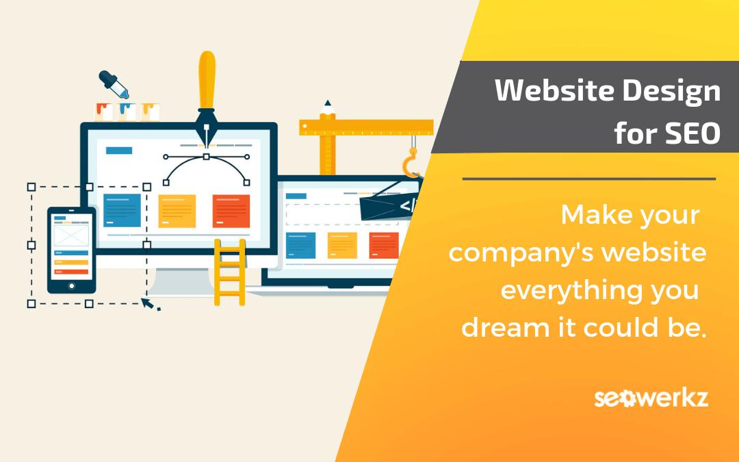 website-design-seo-featured