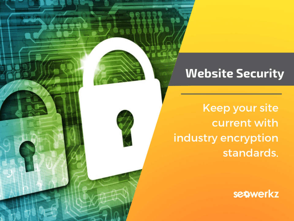 website-security-https