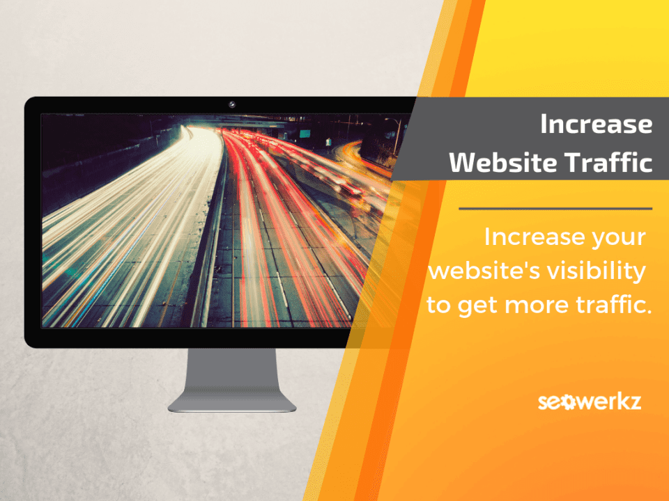 website-traffic-increase
