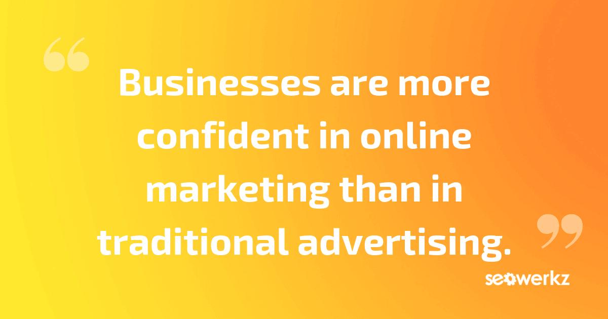confidence-online-marketing