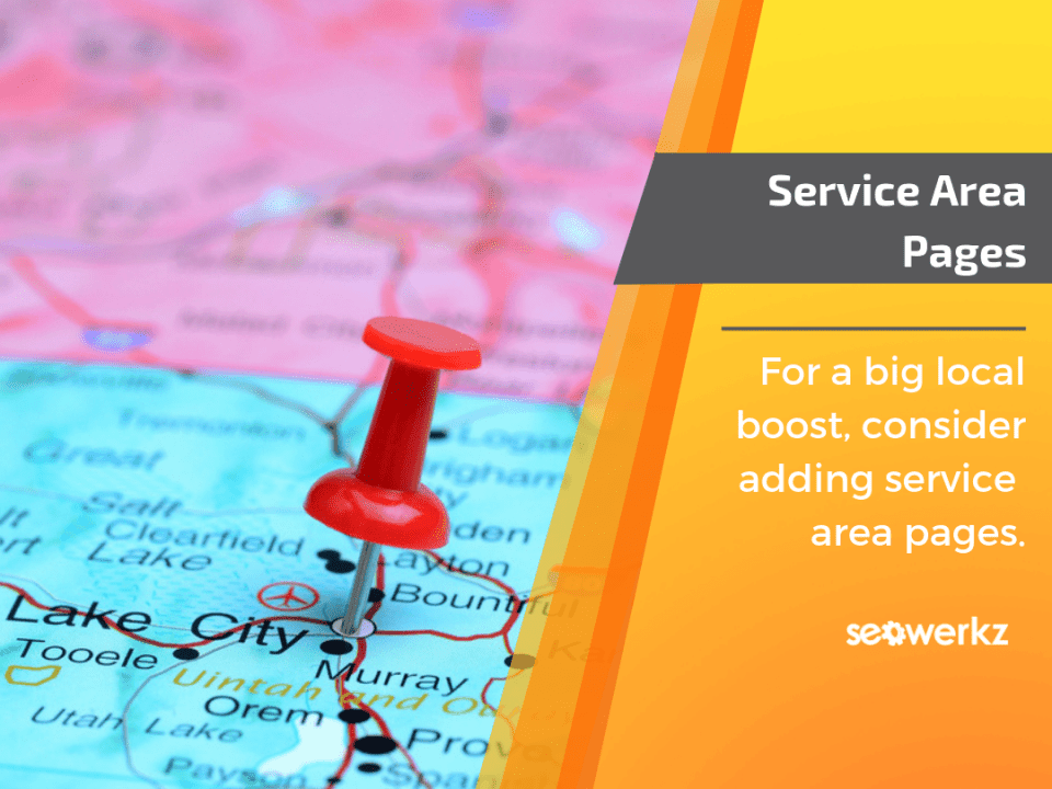 service-area-pages