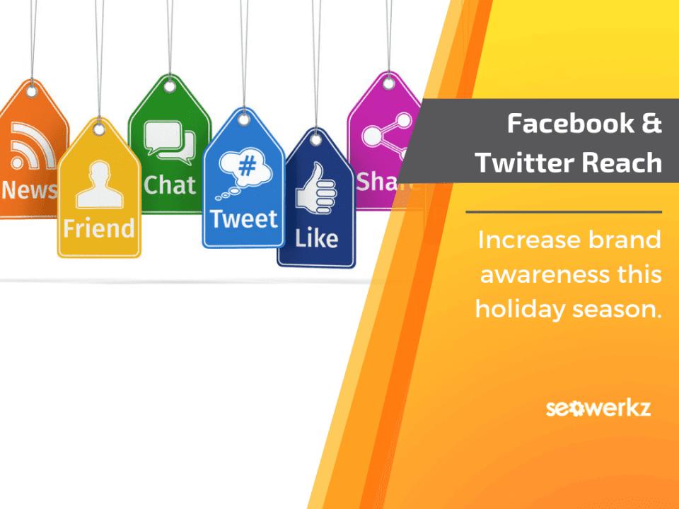 facebook-twitter-reach