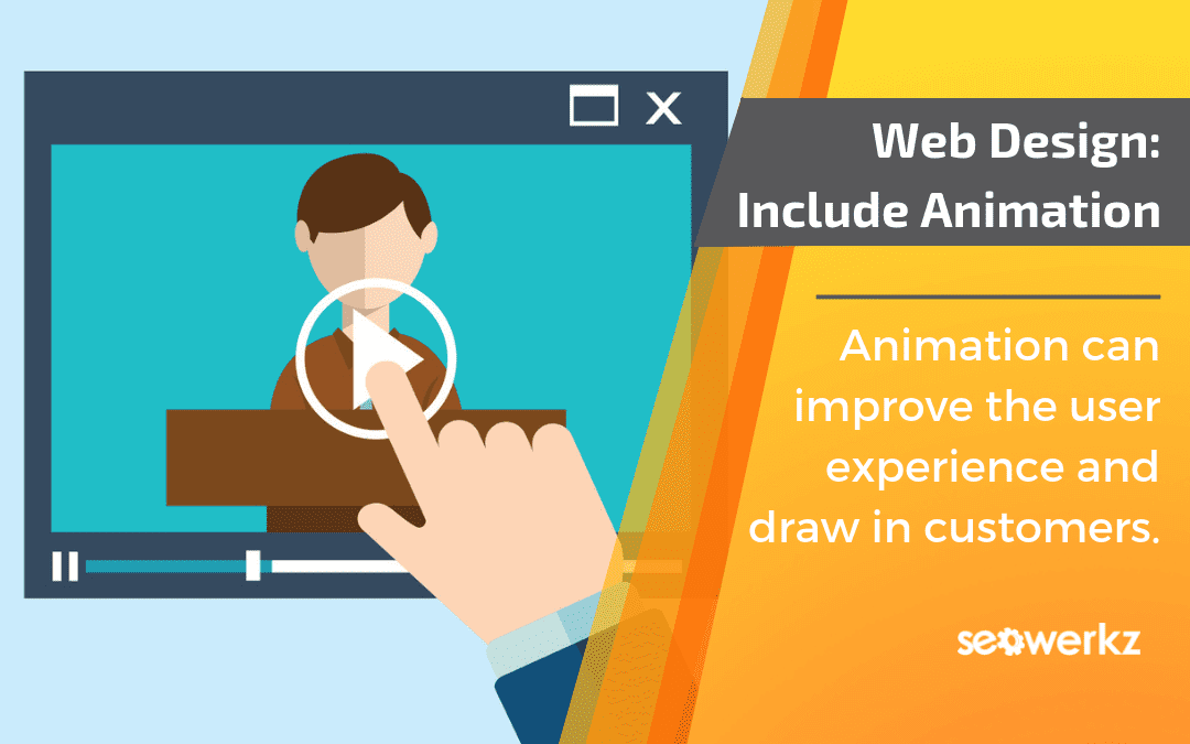 web-design-animation2