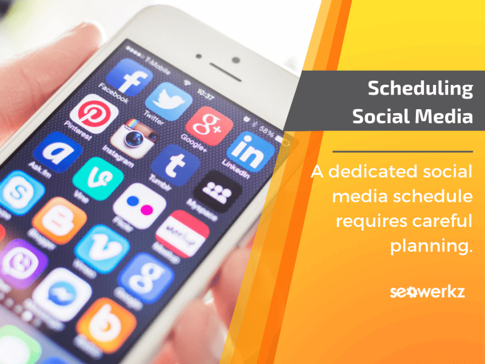 scheduling-social-media-featured-2