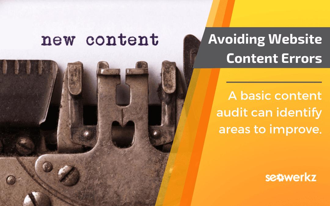 web-content-errors-2
