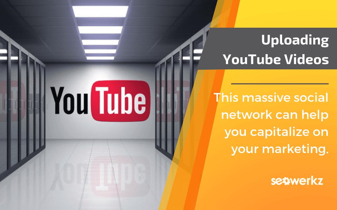 youtube-videos-uploading-1b