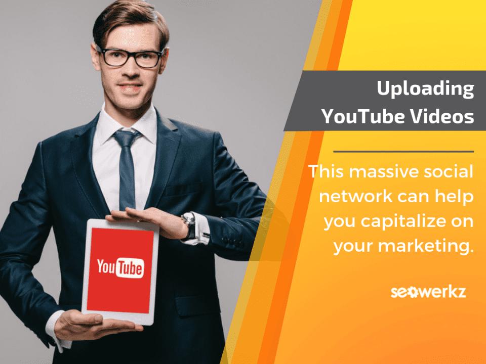 youtube-videos-uploading-2