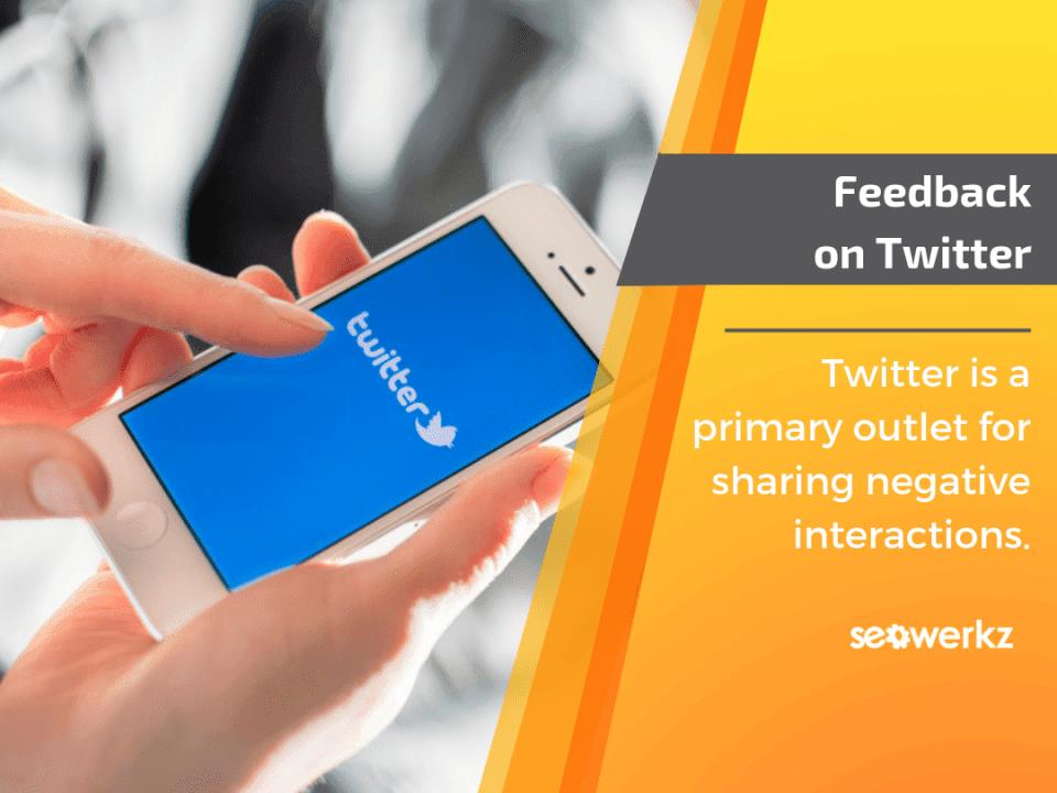 negative feedback twitter-featured-1