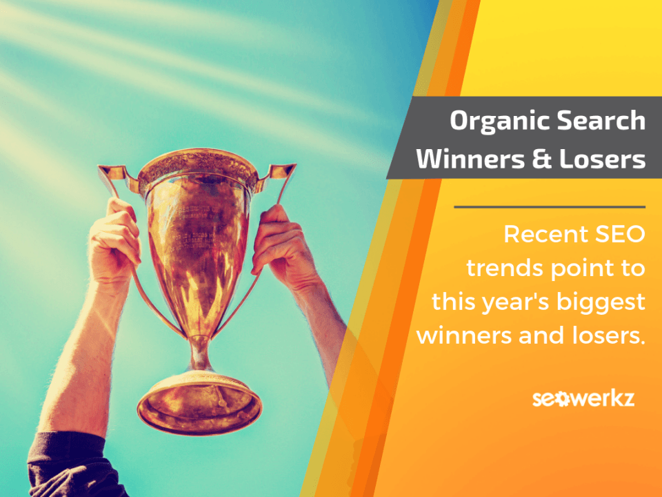organic-search-winners-featured-1