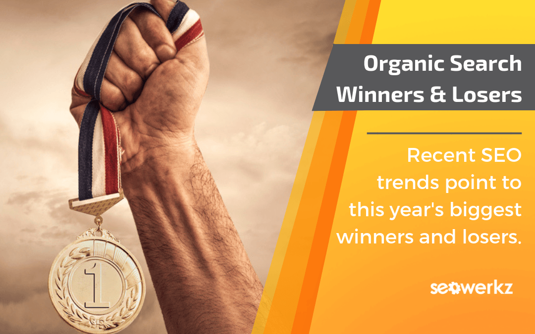 organic-search-winners-featured-2