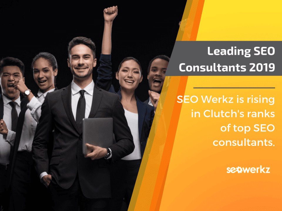 clutch-seo-consultants