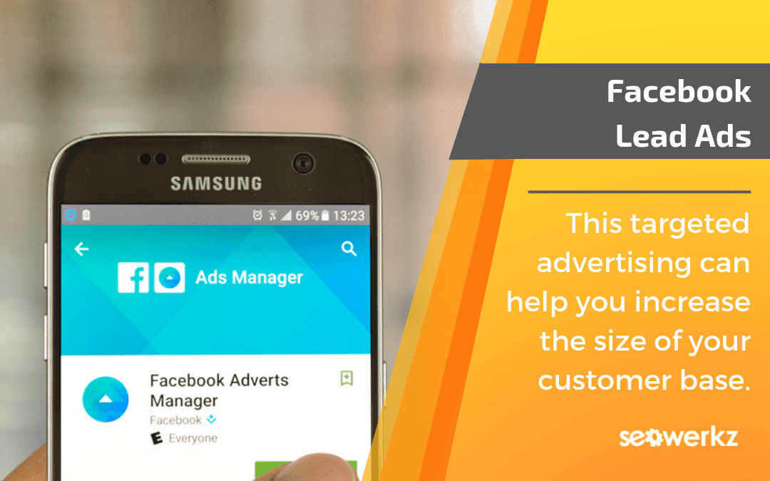 facebook-lead-ads-1
