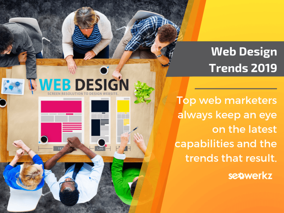 web-design-trends-2019-featured