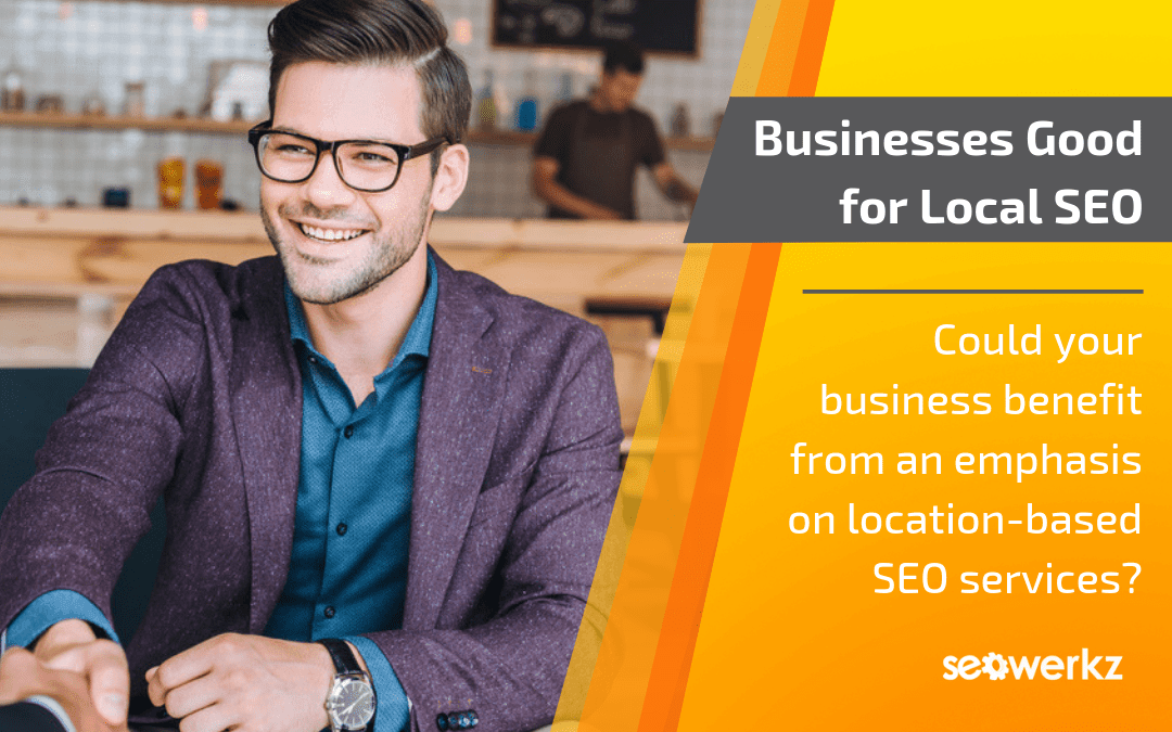 businesses for local seo featured
