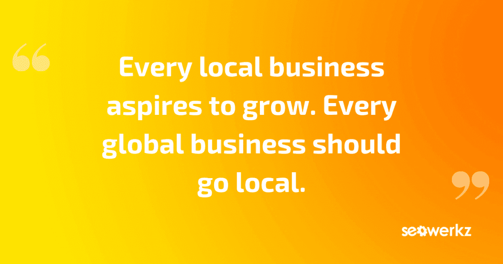 local seo quote-2