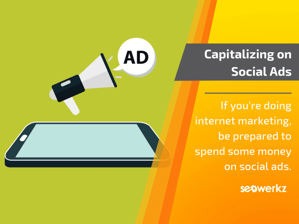 social ads-featured1
