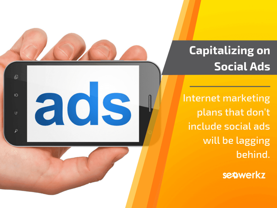 social ads-featured2
