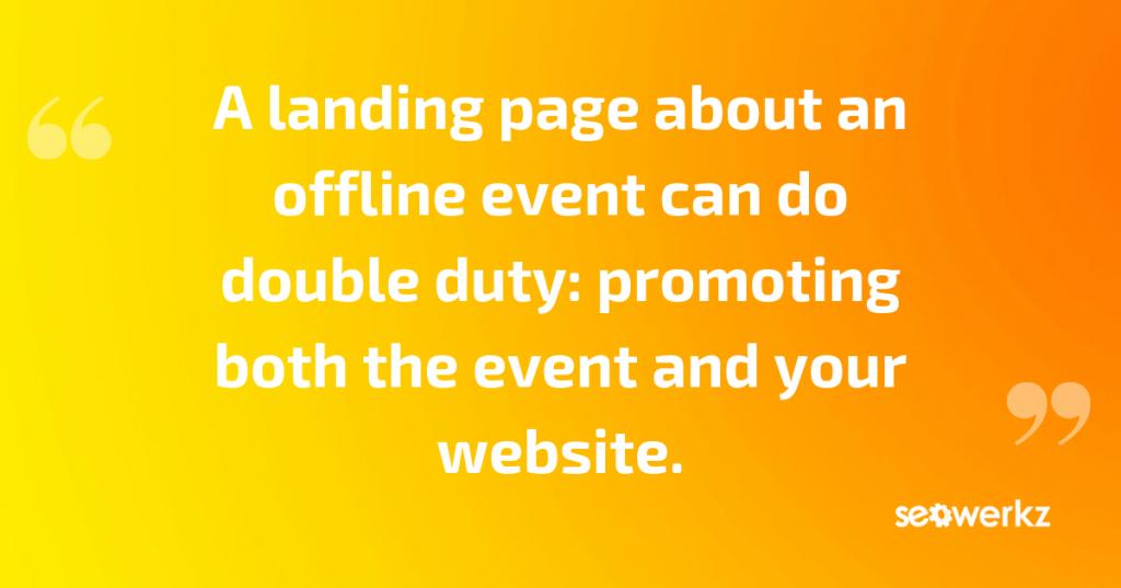 offline events-quote1