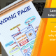landing pages internet marketing